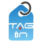 Tagin icon