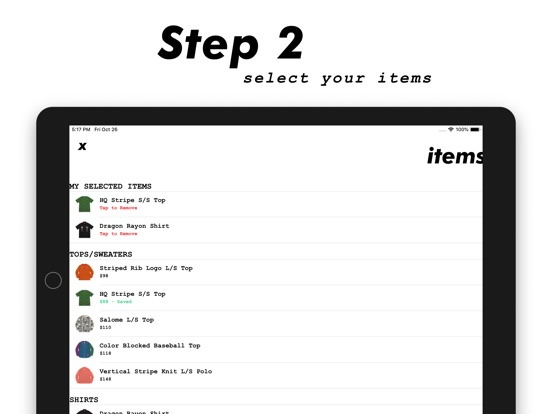 BotSup - Ordering Bot screenshot 7