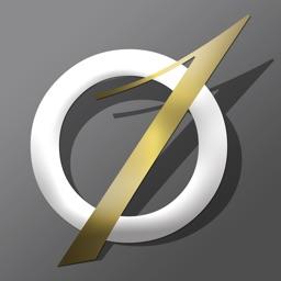 One Billion Forex Signals Pro