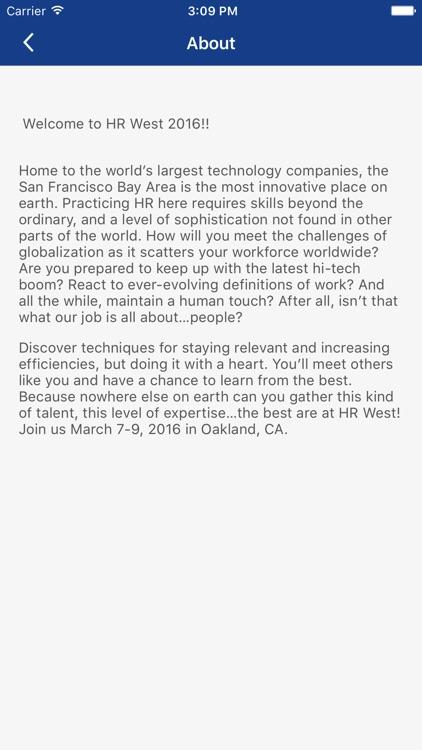 HR West screenshot-4