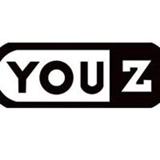 Bildergebnis für JUZ Nagold logo