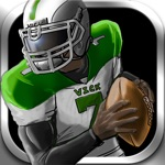 Hack GameTime Football with Mike Vick