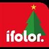 ifolor Designer - Ifolor AG