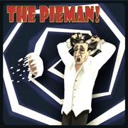 The Pieman