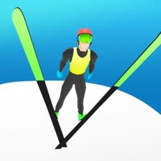 Activities of Ski Jump 18