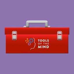 PowerTools for Reading
