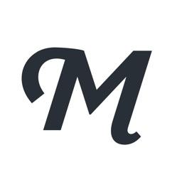 MixClip - Video Editor