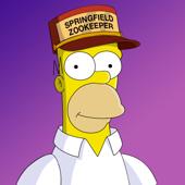 Les Simpson™: Springfield