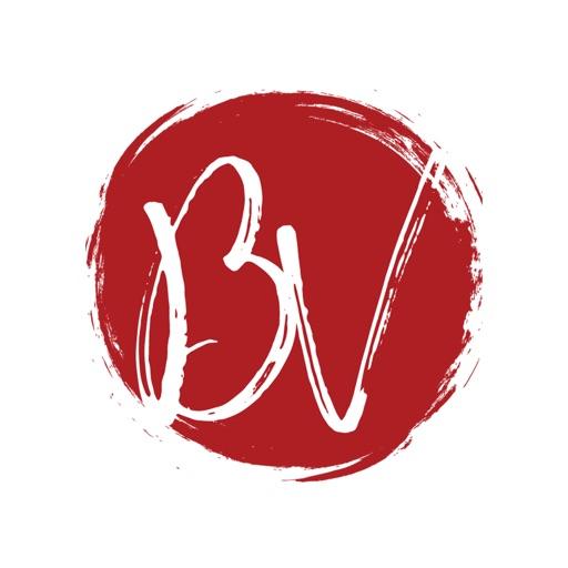 ICDC Buena Vista