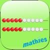 Rekenrek by mathies