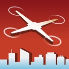DroneMate icon