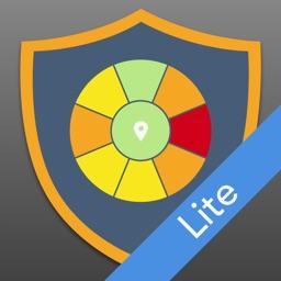 Crime and Place Lite (USA)