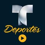 Hack Telemundo Deportes - En Vivo
