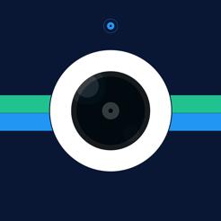 Cam 4 U >> U Cam On The App Store