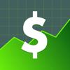 ApplicationSoft - CashFlowCast: Expense Tracker  artwork