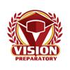 Vision Charter School