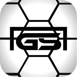 GoalStationDigital