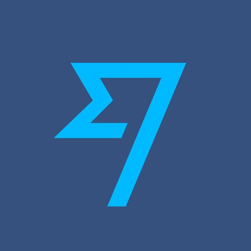 TransferWise 海外送金アプリ