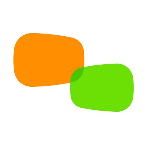 join.me - Простые совещания