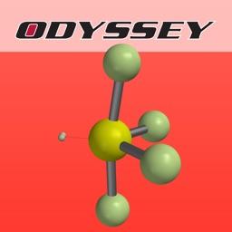 ODYSSEY VSEPR Theory