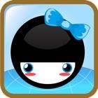 Avatar Ninja icon