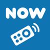 WiFi Now Remote