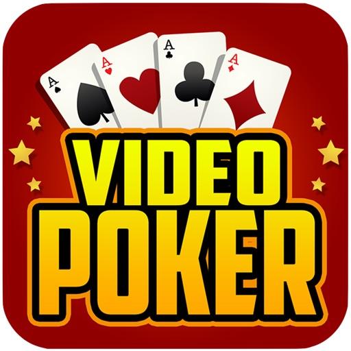 Video Poker°