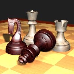 Chess V+