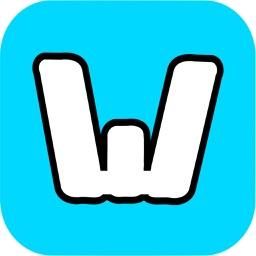 WavesAudio