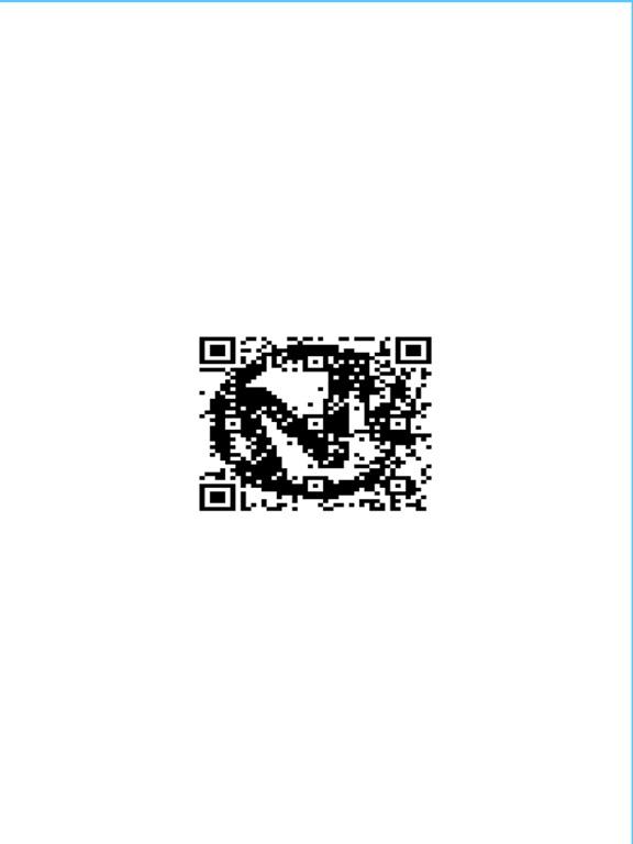 https://is5-ssl.mzstatic.com/image/thumb/Purple128/v4/1e/6c/ca/1e6cca93-d136-ecd7-b742-79ba893036af/source/576x768bb.jpg
