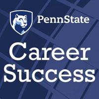 Penn State Career Success
