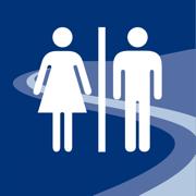 厕所达人: 厕所调度