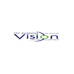 Vision Tracking GPS