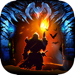 Dungeon Survival - Frozenfrog