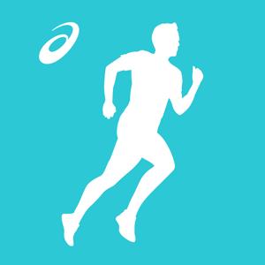 Runkeeper—GPS Running Tracker ios app