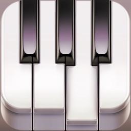 Learn Piano Fast