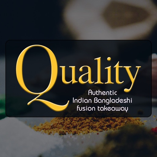 Quality Indian Bangla Fusion
