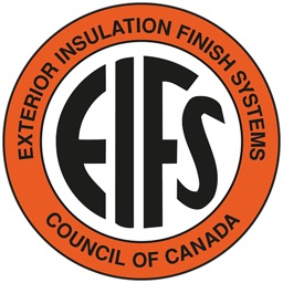EIFS Council of Canada