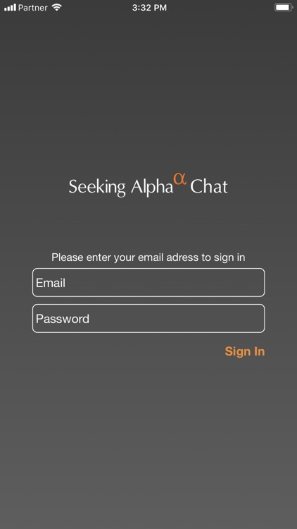 alpha chatrooms Tox is a peer-to-peer instant-messaging and video-calling protocol that offers end -to-end  on july 12, 2014, tox entered an alpha stage in development and a   users have the ability to message friends, join chat rooms with friends or.