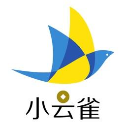 小云雀-现金贷款借钱软件