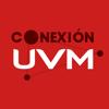 Conexión UVM