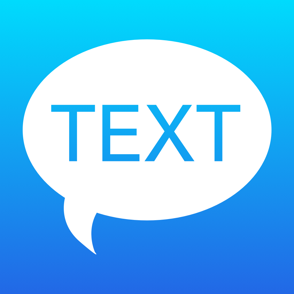 Best Text To Speech App for iPhone XS