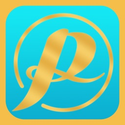 Palmto Vault Premium
