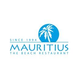 MyMauritius