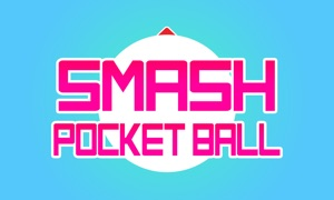 Smash Pocket Ball