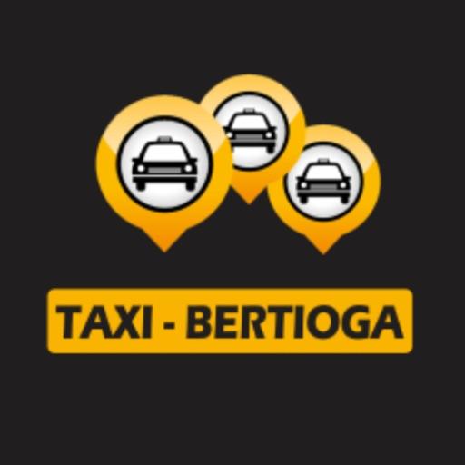 Taxi Bertioga