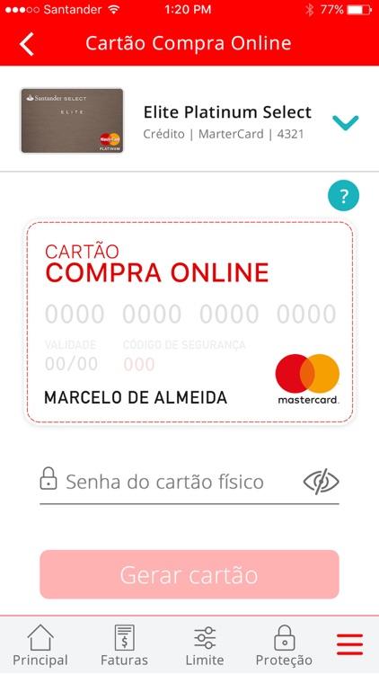 Santander Way