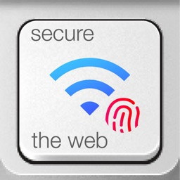 Mobile Security: Safe Web VPN