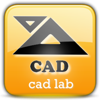 CAD Lab