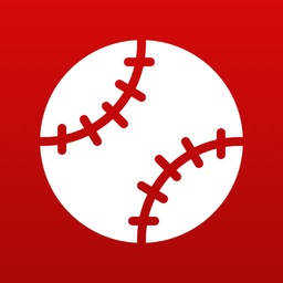Baseball Scores, Stats for MLB